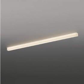 KOIZUMI LEDベースライト LED色温度可変34.4W (ランプ付) 電球色2700K~昼白色5000K 専用調光器対応 XD50019L