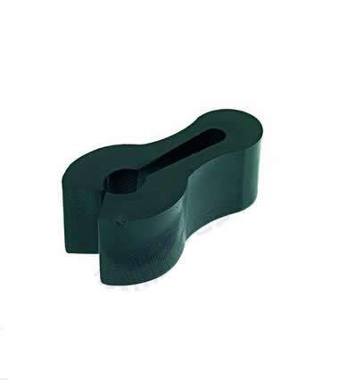 Ridgid Pipe Extractor Set 632-35685 883