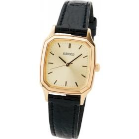 セイコー レディース腕時計(包装・のし可) 4954628401571