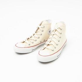 PICHE ABAHOUSE(ピシェ アバハウス)/★CONVERSE/ALL STAR 100 COLORS HI