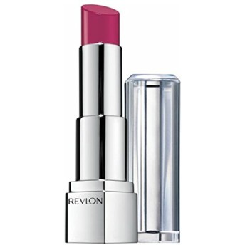 Revlon Ultra Hd Lip Stick, Iris 850