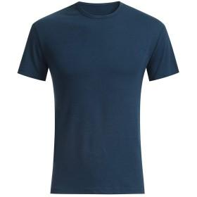 (ノタラス) Notalas Tシャツ 上着 T-shirt 簡潔 メンズ 男の子 シャツ 吸汗速乾 汗染み防止 軽い 柔らかい 普段着 シンプル 汗染み防止 カジュアル プレゼント 友達 彼氏 日常用