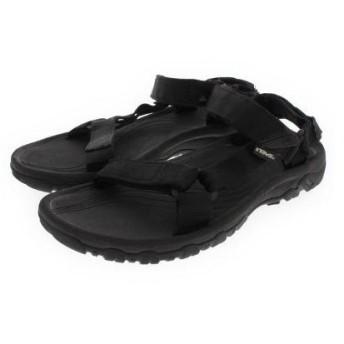 Teva / テバ 靴・シューズ メンズ