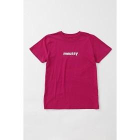 [マルイ] early moussy Tシャツ/マウジー(MOUSSY)