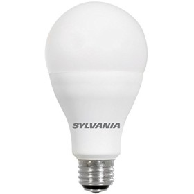 Sylvania 79714LED a21電球、2700