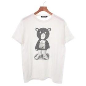 UNDER COVER  / アンダーカバー Tシャツ・カットソー メンズ