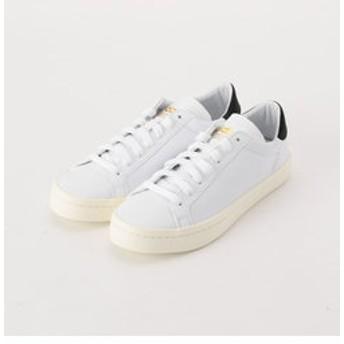【NOLLEY'S:シューズ】【adidas/アディダス】COURT VANTAGE コートバンテージ (CQ2566)