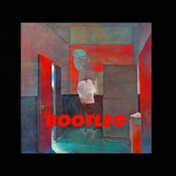 [枚数限定]BOOTLEG/米津玄師[CD]通常盤【返品種別A】