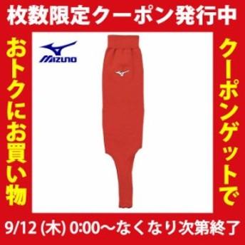 ミズノ 野球 ストッキング ジュニア ストッキング レギュラーカットモデル 12JX8S2262 MIZUNO bb