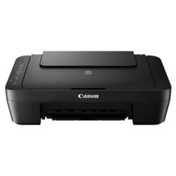 Canon PIXMA MG3070 多功能相片複合機