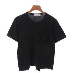 robe de chambre / ローブ ド シャンブル Tシャツ・カットソー レディース