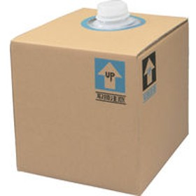 積水成型工業(SEKISUI) 積水 5Lケース B7810100 1個 795-4239(直送品)