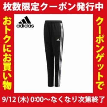アディダス サッカーウェア トレーニングウェア パンツ ジュニア TIRO19 FITKNIT トレーニングパンツ D95961 FJU08 adidas sc