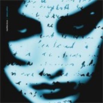 [枚数限定][限定盤]BRAVE(DELUXE EDITION 4CD+BLU-RAY)【輸入盤】▼/MARILLION[CD+Blu-ray]【返品種別A】