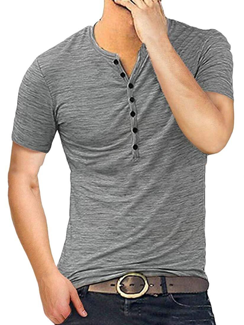 VIIHAHN Womens Logo Pickles Funny Fashion Short Sleeve Crew Neck Shirts