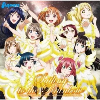 『ラブライブ!サンシャイン!! The School Idol Movie Over the Rainbow』オリジナルサウンドトラック/加藤達也[CD]【返品種別A】