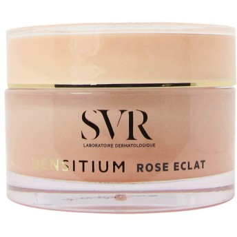 SVR Densitium Rose Eclat反重力クリーム50ml