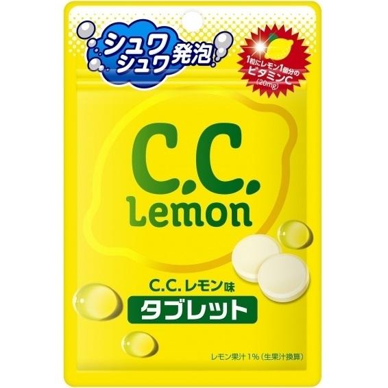 賞味期:2020.06.30 內容量 24g 日本知名大廠-lotte樂天 與超人氣日系飲料-C.C.lemon合作,入口後特殊的碳酸口感與清爽的檸檬香氣 夏天必備糖果! 本店一律現貨供應,除非註明