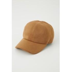 [マルイ] USEFUL SUEDE CAP/スライ(SLY)