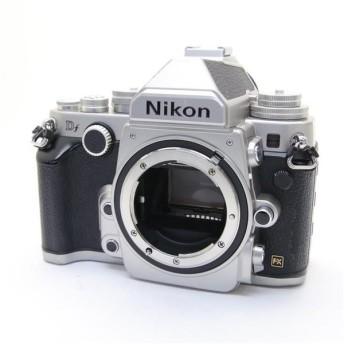 《良品》Nikon Df ボディ