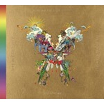 LIVE IN BUENOS AIRES/LIVE IN SAO PAULO/A HEAD FULL OF DREAMS(FILM)[2CD+2DVD]【輸入盤】▼/COLDPLAY[CD+DVD]【返品種別A】