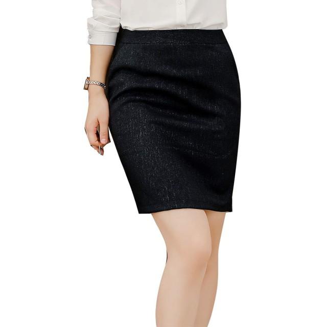 スカート チェック ストライプ タイトスカート スーツスカート Aタイトスカート レデイーススカート なんでも合わせる スーツセット 出勤求職面接 OL事務所 仕事服 白 黒 ブルー グレー 赤 ピンク ベージュ パープル S-XXXXL 多型