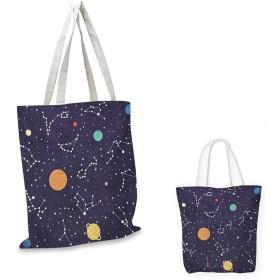 Milky Way Galactic Center Astral MotionAqua Blue Whiteの星座超巨大ブラックホール 12x15-10