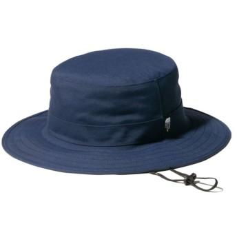 ノースフェイス THE NORTH FACE メンズ&レディース ゴアテックスハット GORE TEX Hat カジュアル 帽子