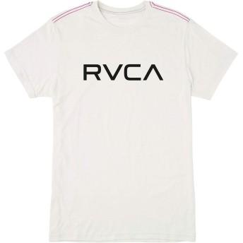 [ルーカ RVCA] メンズ トップス シャツ Big RVCA T-Shirt - Men's [並行輸入品]