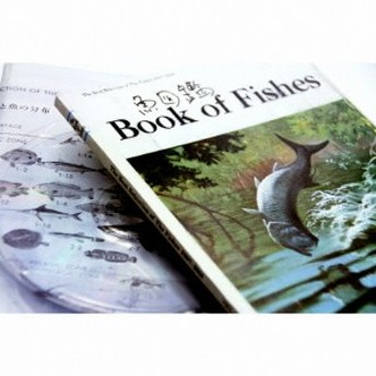 [期間限定][限定盤]魚図鑑(期間限定生産盤)/サカナクション[CD]【返品種別A】
