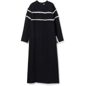 CINOH(チノ)/MAXI DRESS