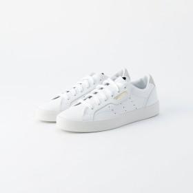NOLLEY'S(ノーリーズ)/【adidas/アディダス】SLEEK W