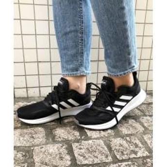 【adidas】falconrun w【お取り寄せ商品】