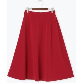 【6,000円(税込)以上のお買物で全国送料無料。】ダブルフェイスリバーシブルスカート