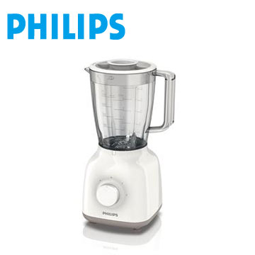 飛利浦PHILIPS 1.5L Daily Collection活氧果汁機(HR2101)