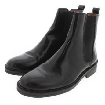 URBAN RESEARCH  / アーバン リサーチ 靴・シューズ レディース