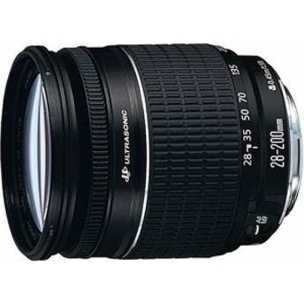 Canon EF レンズ 28-200mm F3.5-5.6 USM(中古品)