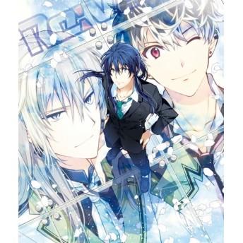 【コミック】アイドリッシュセブン Re:member(3) 「未完成な僕ら」CD付き特装版