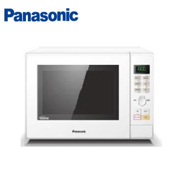 國際牌Panasonic 23L 燒烤變頻微波爐(NN-GD37H)