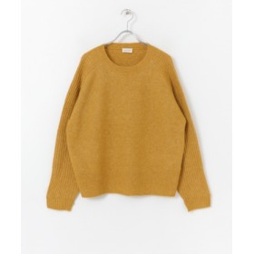 URBAN RESEARCH(アーバンリサーチ) トップス ニット BY MALENE BIRGER ANA KNIT Pullover【送料無料】