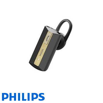 Philips 飛利浦 SHB1202/10 耳機