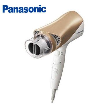 國際牌Panasonic 雙負離子吹風機(EH-NE74-N)