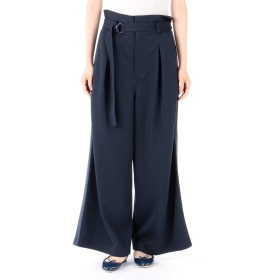 FRED PERRY(フレッドペリー)/WIDE TRACK PANTS