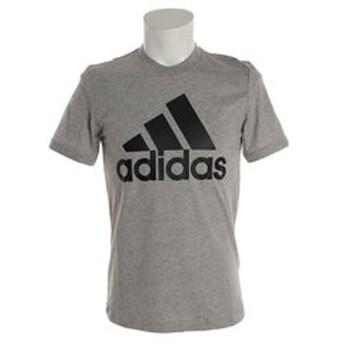 【Super Sports XEBIO & mall店:トップス】MMHBOS 半袖Tシャツ FSD54-DT9930