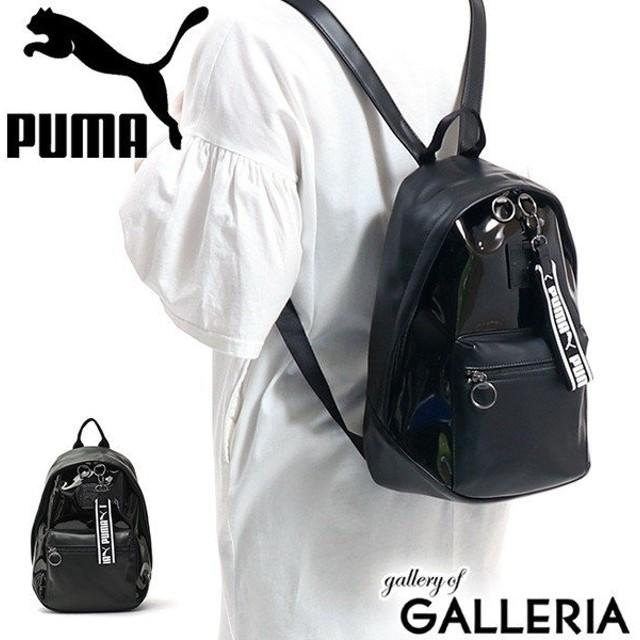 プーマ リュックサック PUMA  PRIME プライム プレミアム ウィメンズ アーカイブ バックパック 8L レディース 076599