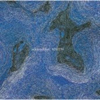 834.194【通常盤】/サカナクション[CD]【返品種別A】