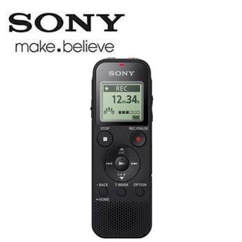 索尼SONY 4G數位錄音筆(ICD-PX470)