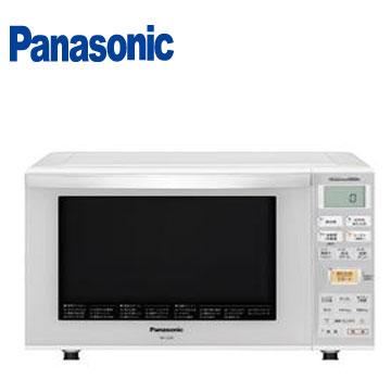 國際牌Panasonic 23L 變頻微波爐(NN-C236)