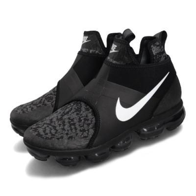 Nike 休閒鞋 Vapormax Chukka 男鞋