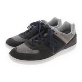 New Balance  / ニューバランス 靴・シューズ メンズ
